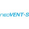 Neovent-S
