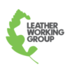 LWG Tannery Leather